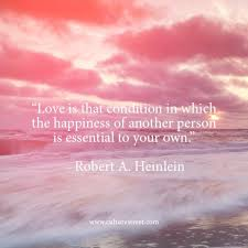Robert Heinlein Quotes Amazing Culture Street Quote Of The Day From Robert A Heinlein