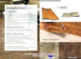 floating vinyl floor installation how to install floating vinyl plank flooring how to install vinyl plank flooring cost to install floating vinyl plank