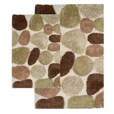 full size of home design bathroom rugats taupe mohawk home bath rugs mats