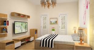 Simple interior design ideas teenage girl bedroom ideas simple