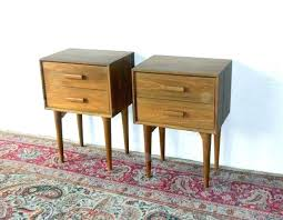 small bedside table lamps small bedroom side tables medium size of modern bedroom nightstand lamps best