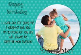 Happy Birthday Quotes For Daughter Delectable 48 Best Happy Birthday Quotes And Sentiments For Daughter Quotes Yard