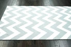 blue chevron rug navy chevron rug medium size of navy blue area navy chevron rug 5x7