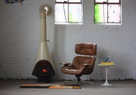 image of preway fireplace design
