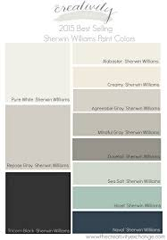 most popular interior paint colorsMost Popular Interior Paint Colors  OfficialkodCom