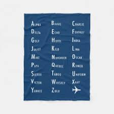 See more ideas about phonetic alphabet, alphabet, nato phonetic alphabet. Phonetic Alphabet Gifts On Zazzle