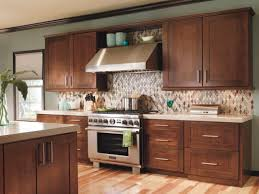 Best Discontinued Merillat Kitchen Cabinets