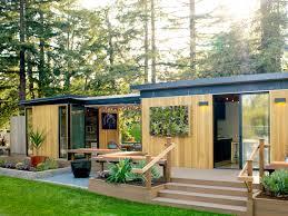 convert shed to office. Flexible Modern Prefab Convert Shed To Office