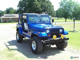 jeep yj wiring diagram 1995 images jeep wrangler together yj jeep cj steering wheel jeep wiring diagram