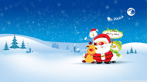 merry christmas hd wallpapers 1080p. Contemporary Christmas HD 169 Throughout Merry Christmas Hd Wallpapers 1080p