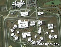 west tennessee state penitentiary visitation form northeast correctional complex and annex visiting hours inmate