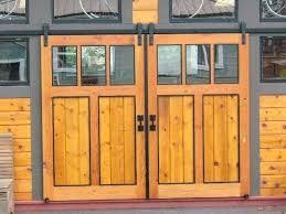 diy barn door exterior sliding exterior doors popular sliding glass doors for sliding sliding barn diy