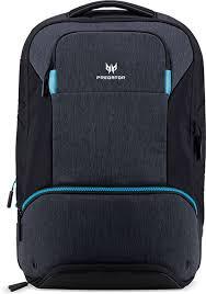 "Купить <b>Рюкзак 15.6</b>"" <b>ACER Predator</b> Hybrid, черный/серый/синий ..."