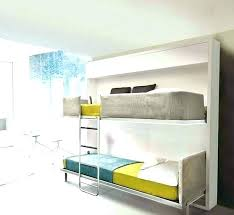 wall unit beds wall unit beds folding bed to wall wall stairs with folding bed wall wall unit beds