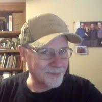 Bob Tannehill - Quora