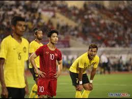 Theo lịch thi đấu bóng đá hôm nay (31/5/2021), đt việt nam có trận giao hữu với jordan trong khi giải u21 châu âu bước vào các trận vòng tứ kết. Lịch Thi Ä'ấu Vong Loại World Cup 2022 Của Ä't Việt Nam Chinh Thức