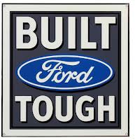 built ford tough logo png. Delighful Png On Built Ford Tough Logo Png O