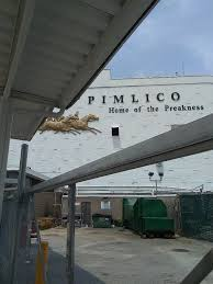 Pimlico Race Course Baltimore 2019 All You Need To Know