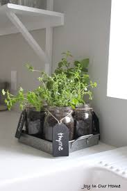 countertop herb planter beautiful 20 awesome design for kitchen countertop herb garden