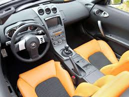 nissan 350z modified interior. nissan 350z roadster 2004 350z modified interior i