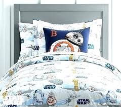 star wars bed set queen – chrisyisblogging.net