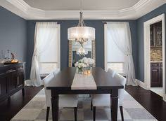 Modren Dining Room Paint Ideas With Accent Wall Living Ideasliving Decor