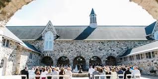 castle farms weddings in charlevoix mi