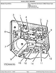 solved need fuse box diagram for 1991 ford f 350 but fixya need fuse box diagram for lcorgiat 43 jpg