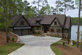 full size of bed lovely house plans for hillside lots 0 baby nursery lot contemporary in