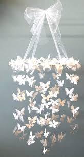 chandeliers diy bedroom chandelier idea kitchen ideas best on hanging jars rustic regarding diy bedroom chandelier