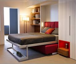 diy wall bed ikea. Medium-size Of Trendy Murphy Bed Ikea Malaysia Home Furniture Design Ideas Building A Full Diy Wall