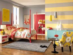 bedroomformalbeauteous black white red bedroom designs. BedroomFormalbeauteous Decorative Painting Techniques Ideas How To Paint A Horizontal Striped Wall Ci Sherwin Williamsgray Yellow Bedroomformalbeauteous Black White Red Bedroom Designs W