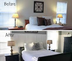 master bedroom makeover simply2moms com masterbedroom masterbedroommakeover masterbedroomupdate