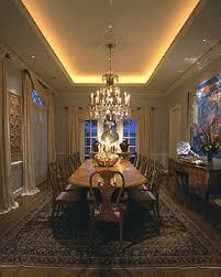 cove lighting design. Cove Lighting Design I