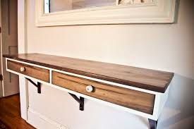 ... Furniture For Magnificent Ikea Table With Drawer For Home Interior  Design And Decoration Ideas : Cool Picture Of ...