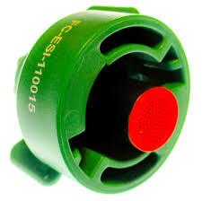 Hypro Fc Esi Fertiliser Nozzles All Sizes 015 02 03 04 05
