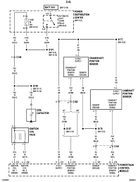 jeep engine diagram cam wiring diagram jeep camshaft position sensor wiring wiring diagram datai have a 2003 jeep wrangler the 2