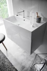 bathroom vanity uk company countertop combination: make a striking statement to enhance any basin or vanity unit in your bathroom with the