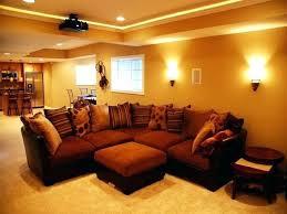 living room wall lighting ideas light living room wall lighting marvelous on lights ideas lamps with