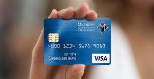 visa gift card generator photo 1