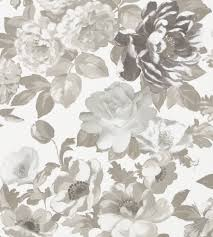 Small Picture Roseus Wallpaper by Designers Guild Jane Clayton