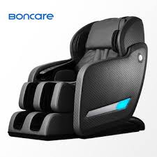 office recliner chair. Zero Gravity Massage Recliner Chair/double Headed Dildo/reclining Office Chair