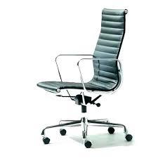 Henry Miller Chair Miller Desk Chair Fresh Amazon Miller 2