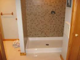bathtub design bathtub reglazing how you can refinish your tub ceramic vs fiberglass bathtubs u bath