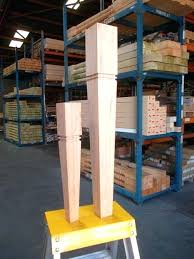 tapered table legs wood uk canada
