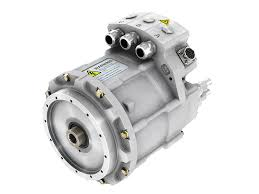 tm4 supplies its electric motor and inverter to ballard power systems for its new generation fcvelocity hd7 module for fuel cell vehicles