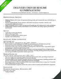 Freelance Writer Resume Objective Cute Freelance Writer Resume Objective for Freelance Writer Resume 59