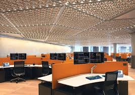 modern office ceiling. commercial lighting design guide full size of electrical calculations modern office ideas home ceiling