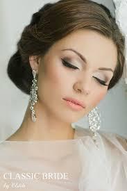 2016 bridal makeup trend 8