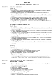word processing skills for resume modeling resume  tourism resume samples velvet jobs